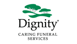 Dignity increases its 2017 interim dividend by 10%