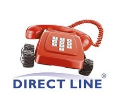 Direct Line increases its 2017 final dividend by 40% and will pay a special