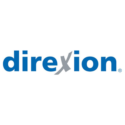 Direxion Shares ETF Trust