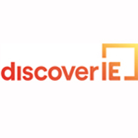DiscoverIE Group Plc