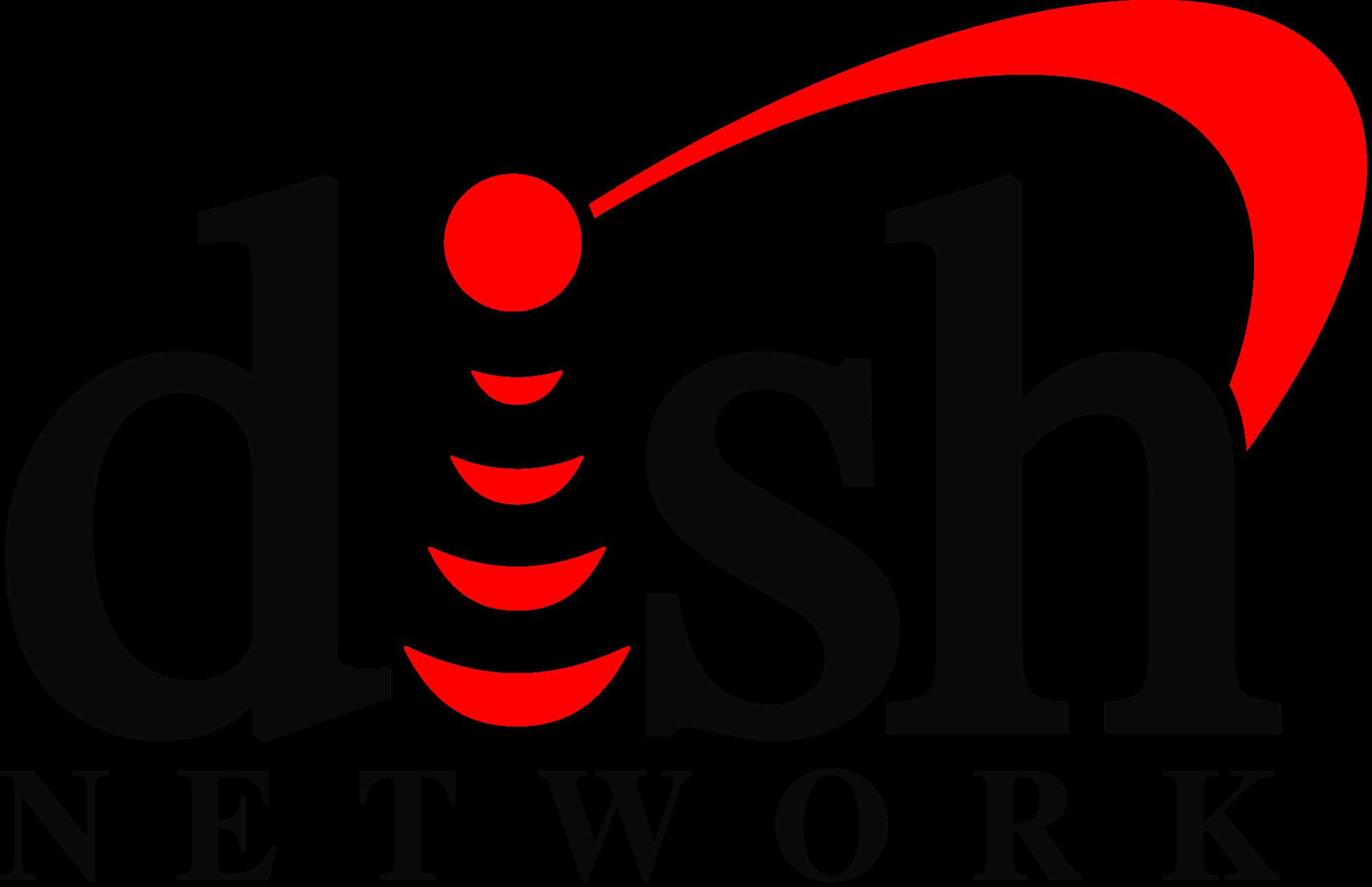 Dish Network Corp