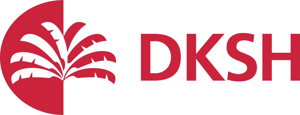 DKSH Holding AG