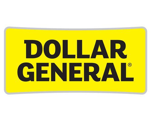 Dollar General Corp.