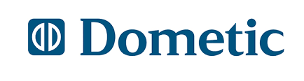 Dometic Group AB (PUBL)