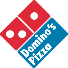 Domino's Pizza Group Plc