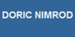 Doric Nimrod Air Three Ltd
