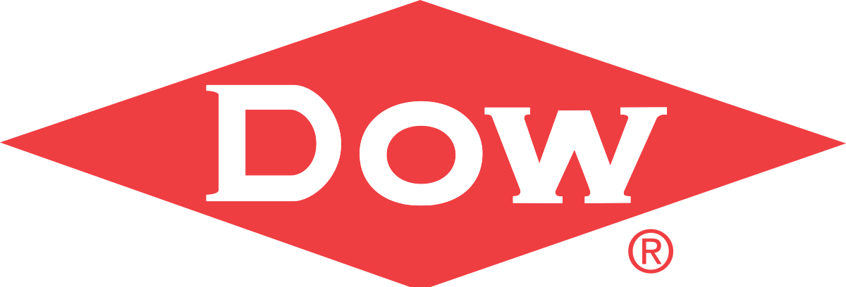 Dow Inc