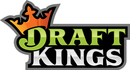 DraftKings Inc