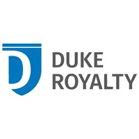 Duke Royalty Limited