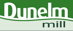 Dunelm increases its 2018 interim dividend by 7.7%