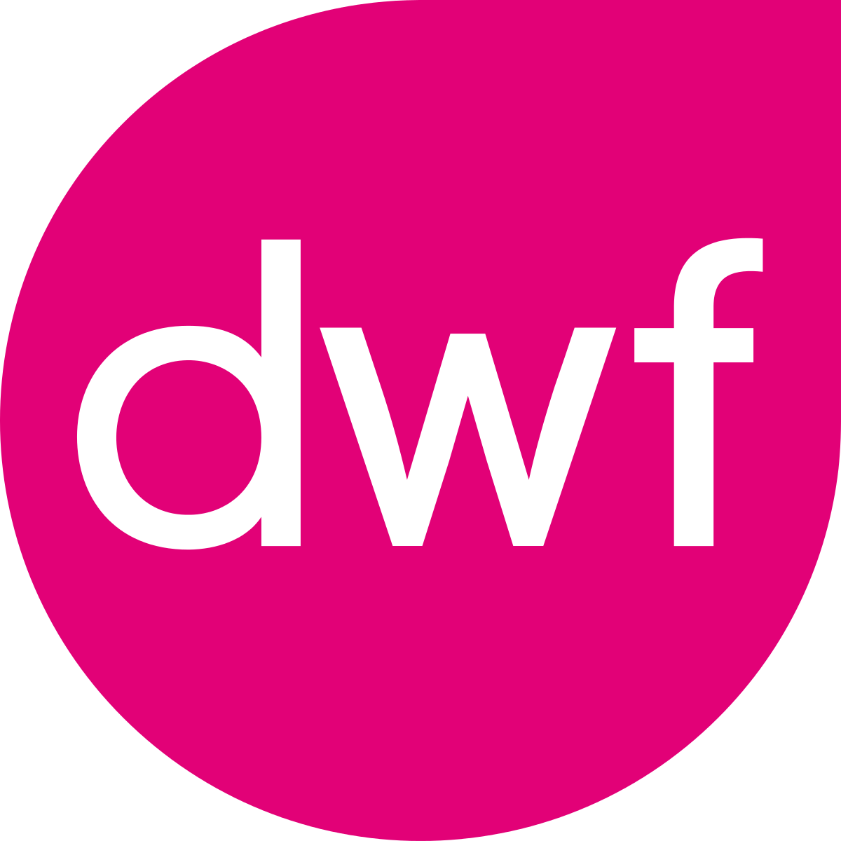 DWF Group Plc