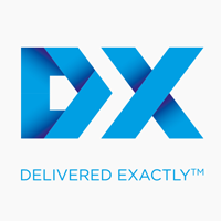 DX Group halves its 2016 interim dividend