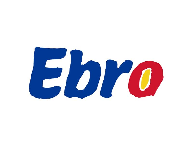 Ebro Foods S.A