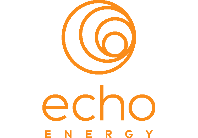 Echo Energy PLC