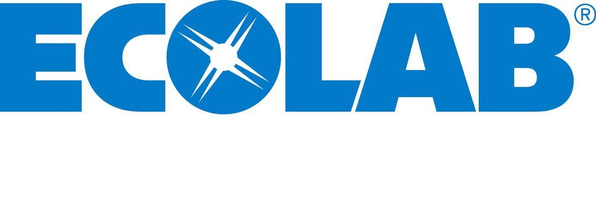 Ecolab, Inc.