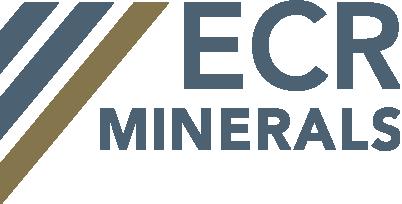 ECR Minerals plc