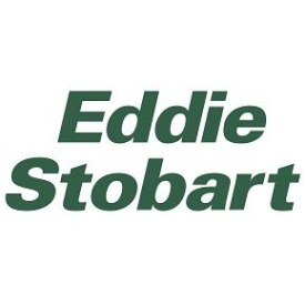 Eddie Stobart Logistics increases its 2018 interim dividend by 10%