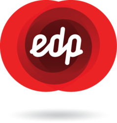 EDP-Energias DE Portugal S.A.