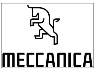 Electrameccanica Vehicles Corp