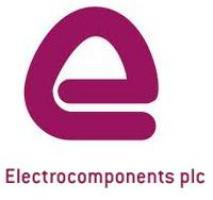 Electrocomponents maintains its 2017 interim dividend