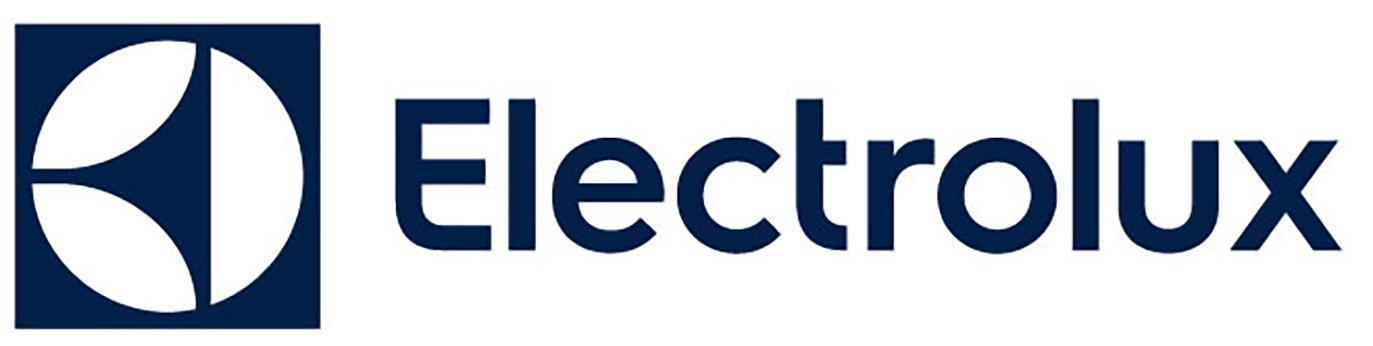 Electrolux AB
