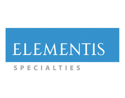 Elementis maintains its 2017 interim dividend