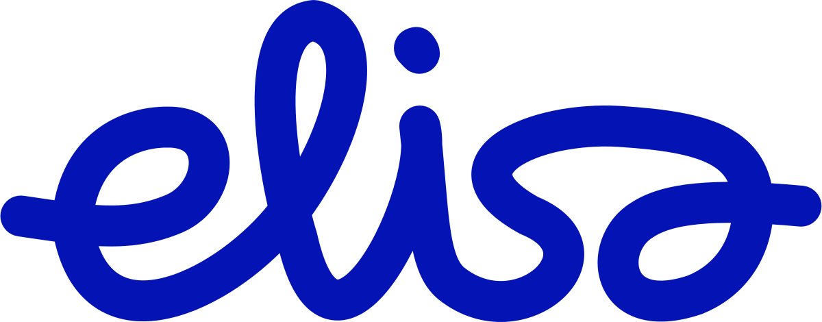 Elisa Oyj
