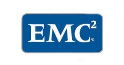 EMC Corp.