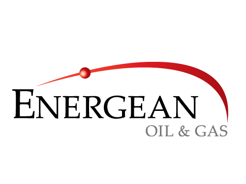 Energean Oil & Gas Plc