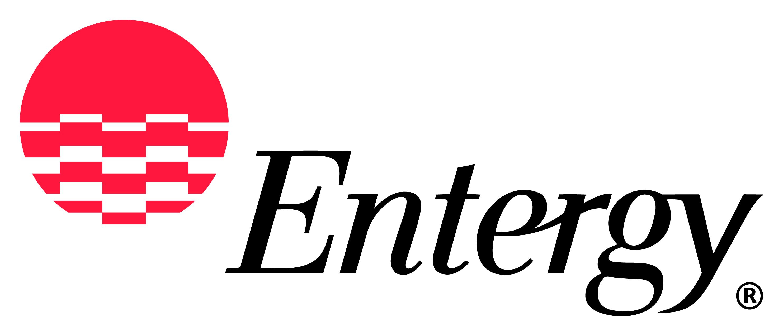 Entergy Corp.