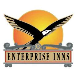 Enterprise Inns 2015 interim results