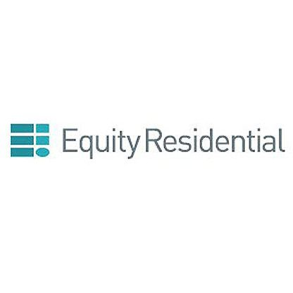 Equity Residential Properties Trust