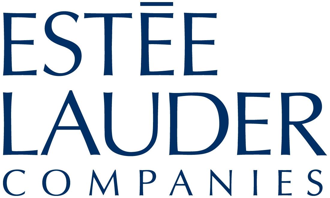 Estee Lauder Cos., Inc.
