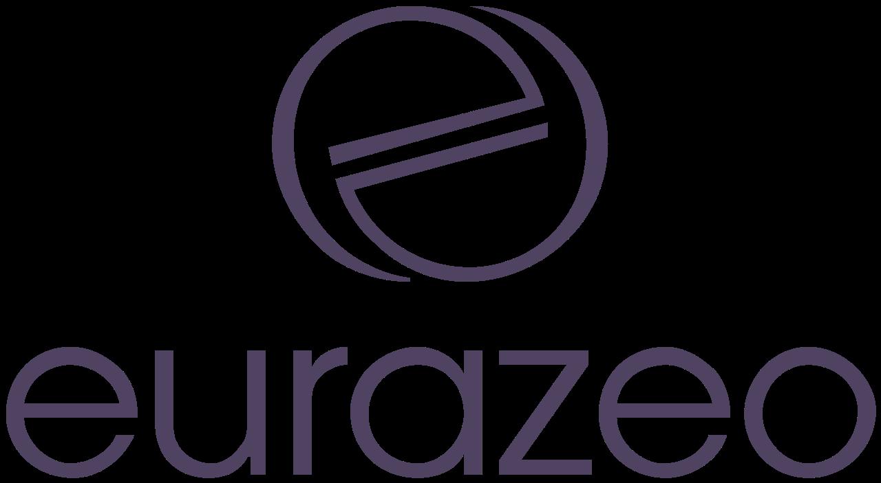 Eurazeo SE