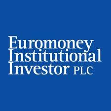Euromoney Institutional Investors