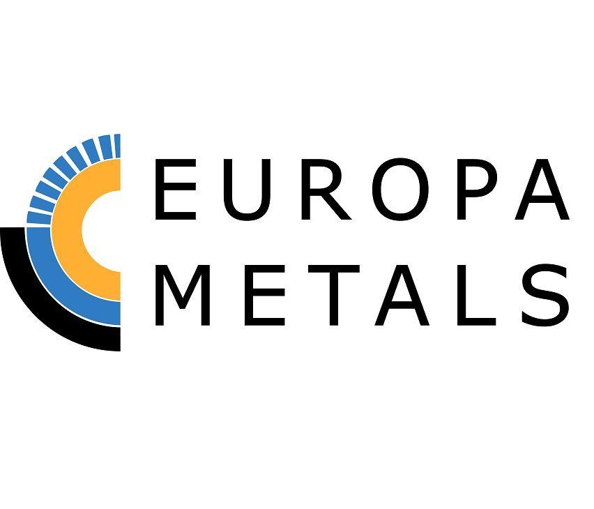 Europa Metals Ltd
