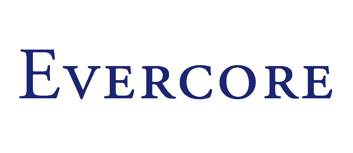 Evercore Inc