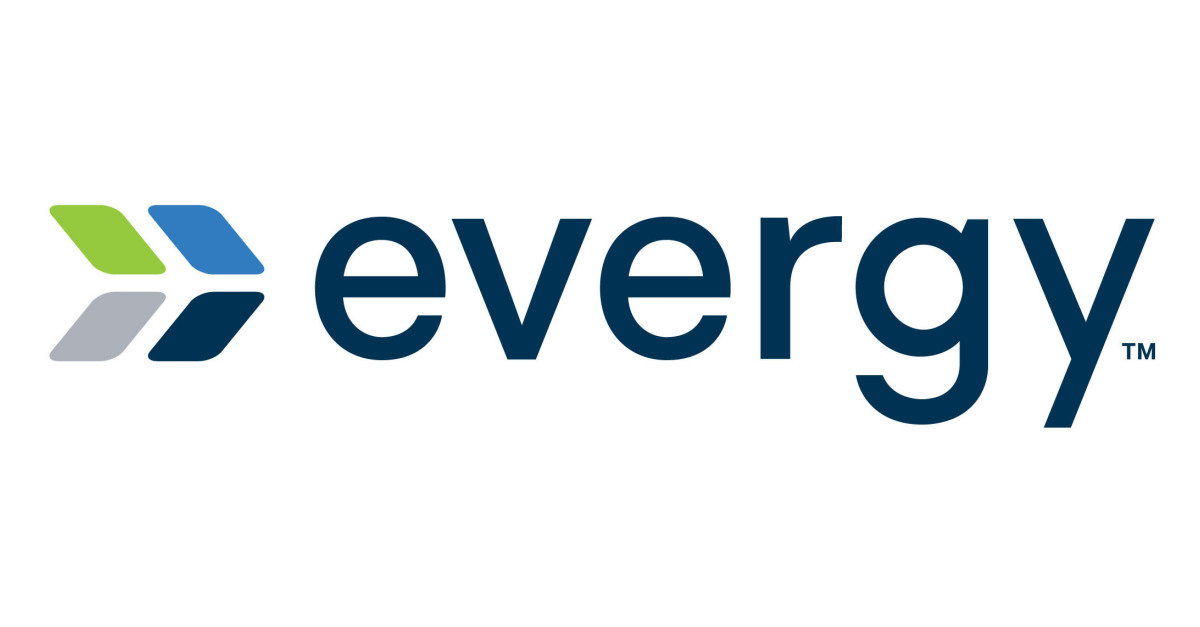 Evergy Inc
