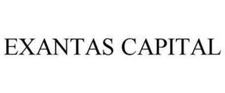 Exantas Capital Corp