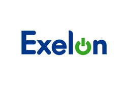 Exelon Corp.