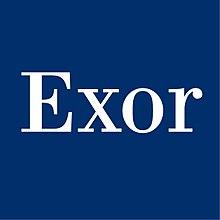 Exor N.V.