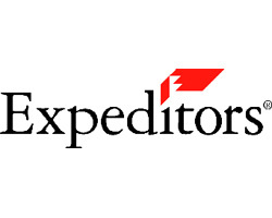 Expeditors International Of Washington, Inc.