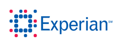Experian increases 2013 full year dividend by 8%