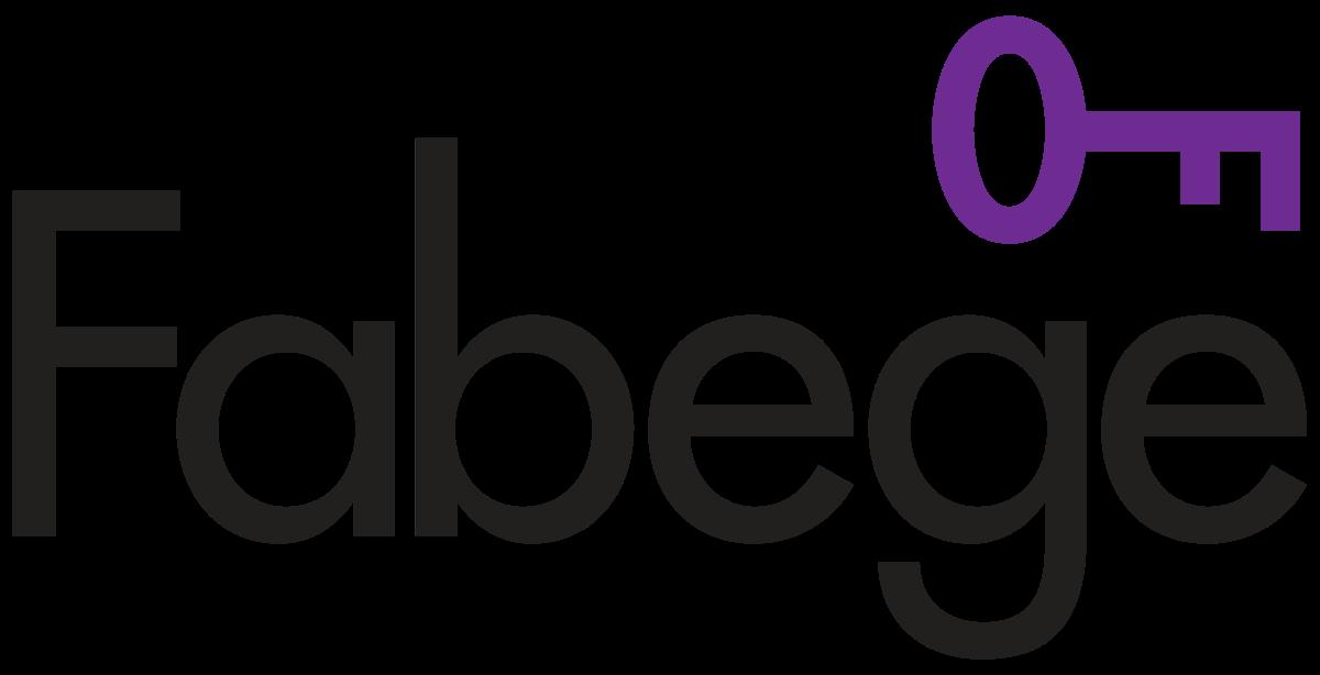 Fabege AB.