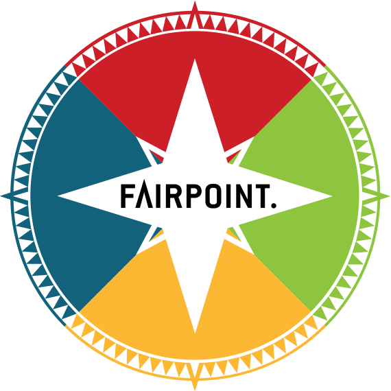 Fairpoint Group