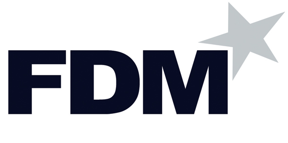 FDM Group (Holdings) Plc