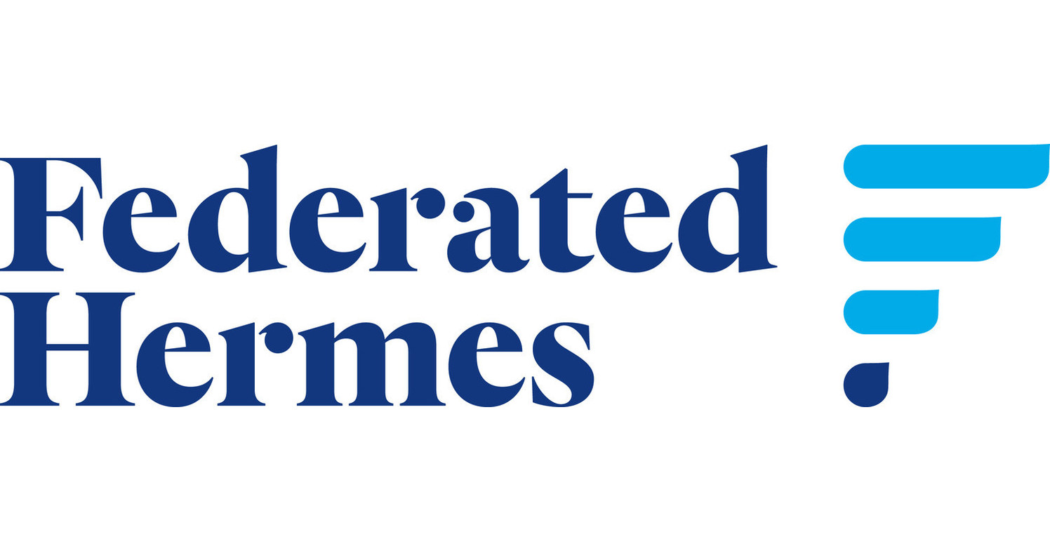 Federated Hermes Inc