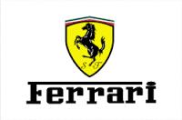 Ferrari N.V.