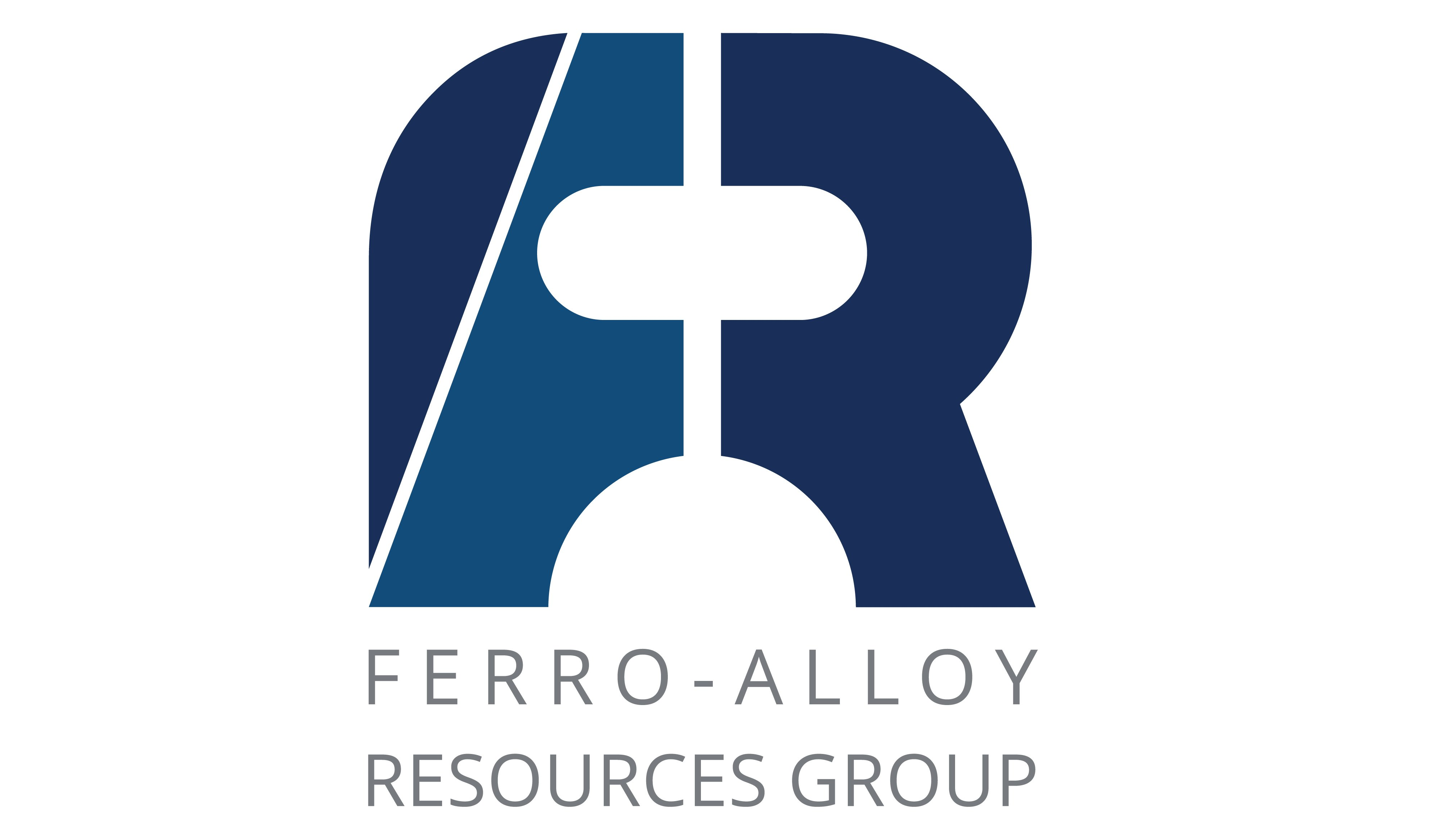 Ferro-Alloy Resources Limited