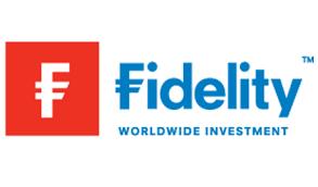 Fidelity Asian Values plc
